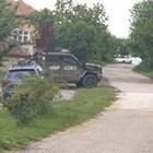 Разследващи категорични: Зайков е планирал убийството на Милена Шишкова