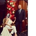 Софка будува преди сватбата