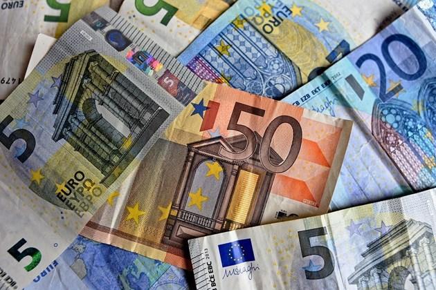 ЕС е инвестирал 13 милиарда евро в Сърбия за 8 години