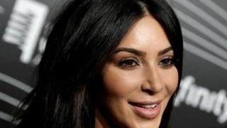 Ким Кардашиян: Много по-трудно е да имаш бебе чрез сурогатна майка