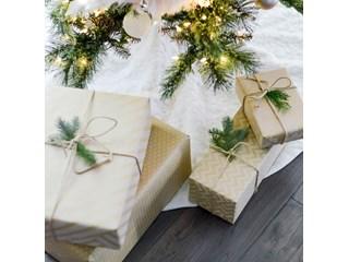 Как да си издействаш мечтания подарък за Коледа