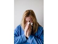 Обявяват грипна епидемия в Кърджали