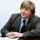 Почина бившият генерален директор на БНТ Кирил Гоцев