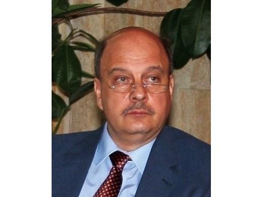 Георги Марков: Имало някога юристи в депутатските среди...