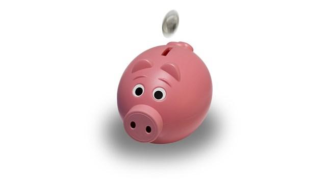 Как да научим детето да оценява парите