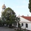 Чудо в Поморийския манастир