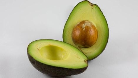 Неочакваните ползи на авокадото за здравето