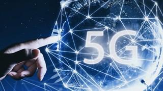 5G мрежата е опасна за здравето – конспирация или реалност?