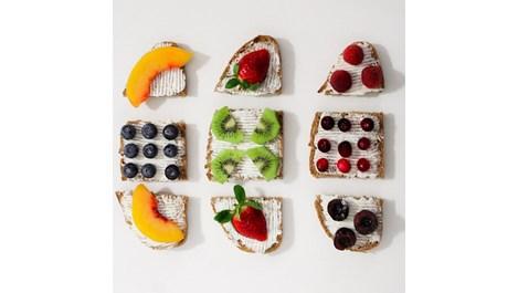 5 неща, които потискат апетита