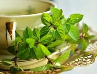 Зеленият чай помага срещу диабет  и затлъстяване