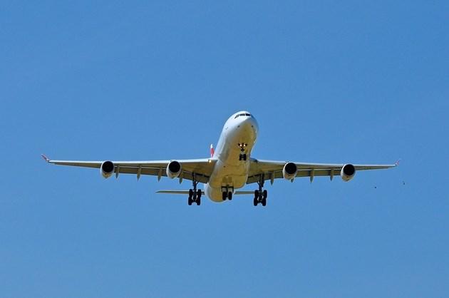 Нови авиолинии от Скопие и Охрид до Анкара, Измир и Истанбул