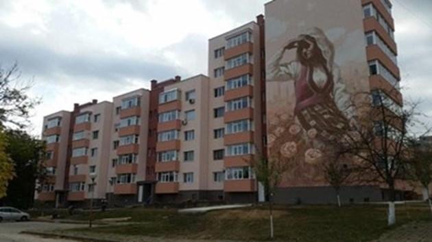 Ще се санират и жилищни сгради с над 35 самостоятелни обекта в малките общини