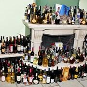 Цигари и алкохол поскъпват