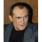 Васил Божков: Не мисля да давам отпор на държавата