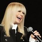 Лили Иванова отлага цялото си турне за края на година