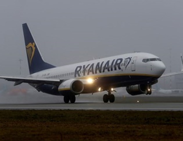 30 души не отлетяли за Рим заради проблем с QR кода, не бил на хартия