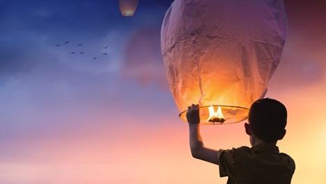 13 странни традиции от целия свят