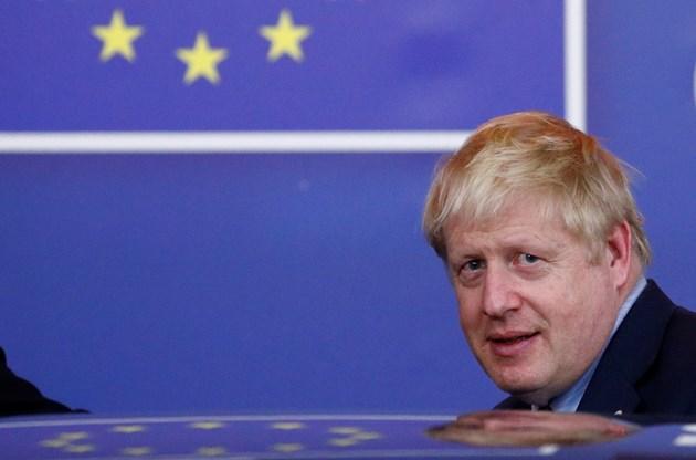 Британският парламент решава за или против сделката за Брекзит: Има три възможни варианта