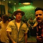 """Деспасито"" е хитът на десетилетието, според YouTube"