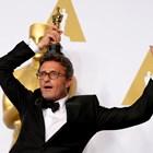 "Носителят на ""Оскар"" Павел Павликовски, режисьор: Два пъти срещнах Достоевски"