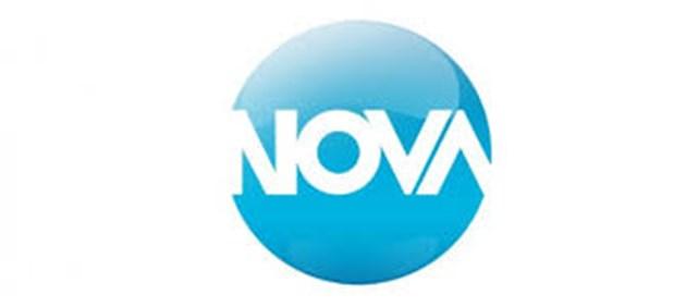 """Нова година - нова телевизия! """"Канал 3"""" става """"Нова нюз"""" от 4 януари"""