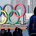 Тестове спасяват олимпиадата