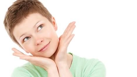 Особености при избора на козметик