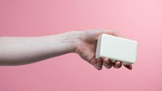 Необичайни употреби на сапуна в домакинството