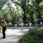 Застреляха мъж посред бял ден в Берлин