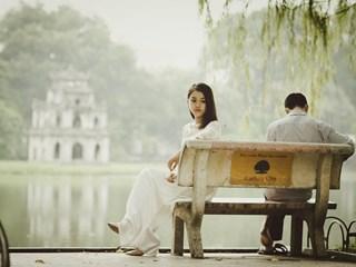 9 тъжни сигнала, че той вече не е привлечен от теб