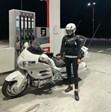Мис България лети с мотор