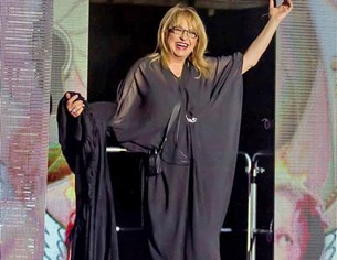 Марги Хранова връща българите в чужбина