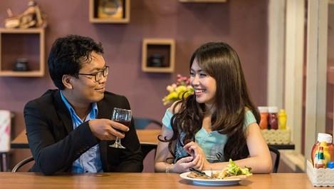 6 хранителни навика, които поддържат японките слаби