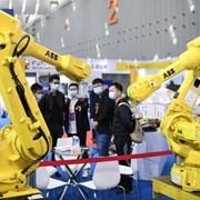 Китай започва строежа на национален център за технологични иновации