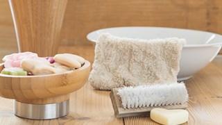 Кои са правилните сапуни за различните типове кожа