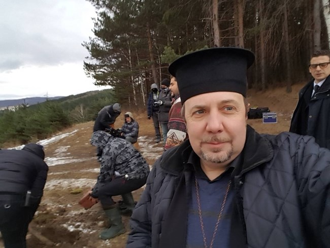 Ненчо Илчев