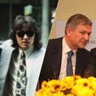 От братя Илиеви до братя Бобокови