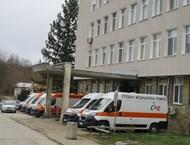 Общинските болници са на ръба заради високите цени и пандемията