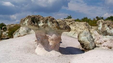 Зеолитът от Родопите лекува
