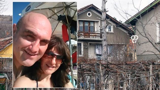 Майката и бабата на Боби от шесторното убийство: Къщата на ужаса в Нови Искър е прокълната