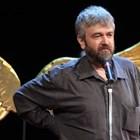 """В Театър """"Зад канала"""" режисьорът Теди Москов: По-добри сме от италианците!"""