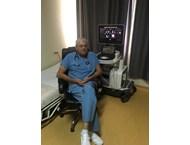 Д-р Бенов: Кръвното рязко пада в жегите