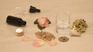 Необичайните употреби на кислородната вода в домакинството