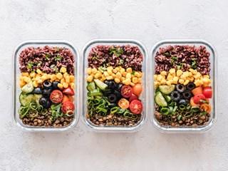 С какво да поправим метаболизма си след изтощителна диета