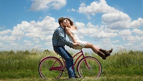 14 знака, че все още сте влюбени в бившия си