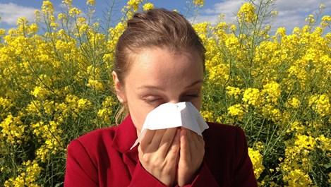д-р Василка Юрукова: Детоксът лекува алергиите