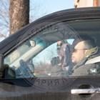 Румен Угрински го кара джентълмен