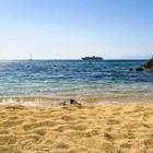 Гръцкото правителство публикува правилата за плажовете