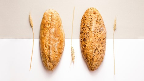 Безглутенова диета - здравни факти, които трябва да знаем
