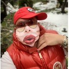 """Мис Бони печели """"Оскар"""" за маска"""